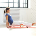 Thai Yoga Pain Management